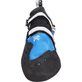 adidas Five Ten Blackwing Schuhe Herren blue/orange